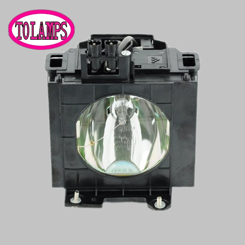 ET-LAD55W Original Projector Lamps For Panasonic PT-FD500 /PT-FD560/ PT-D5500/ PT-D5600 Light BulbsET-LAD55W Original Projector Lamps For Panasonic PT-FD500 /PT-FD560/ PT-D5500/ PT-D5600 Light Bulbs