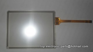 New for Symbol MC9000 MC9090 MC9060 touch screen digitizer glass lens panel