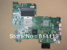 integrated motherboard MBRN60P001 MB.RN60P.001 FOR 7739 7739Z 08N1-0NX3J00