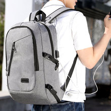Fashion Backpack Women Mens Schoolbag boys Back Pack for Teenage Girls Waterproof Oxford more color Laptop Travel Bags