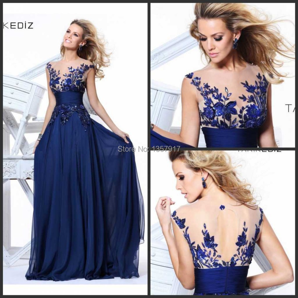 Online Get Cheap Discounted Evening Gowns -Aliexpress.com ...