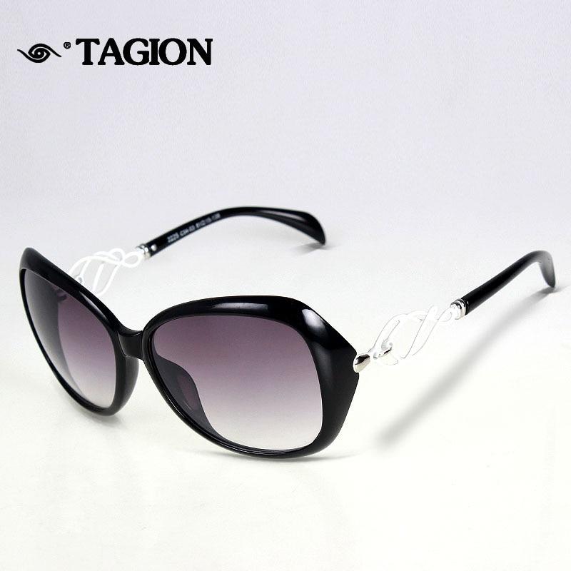 3237536e8dda 2016 Summer Style Sunglasses New Arrival Women s Glasses Retro Vintage Sun  Glasses Points Women Sun Shade Eyewear Oculos 2225A-in Sunglasses from  Apparel ...