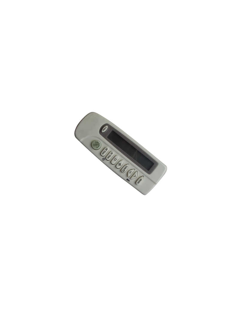 Remote Control For Samsung DB93 03018Z ARH 465 DB93 00329K DB93 00329J DB93 00329L AC A C Air Conditioner in Remote Controls from Consumer Electronics