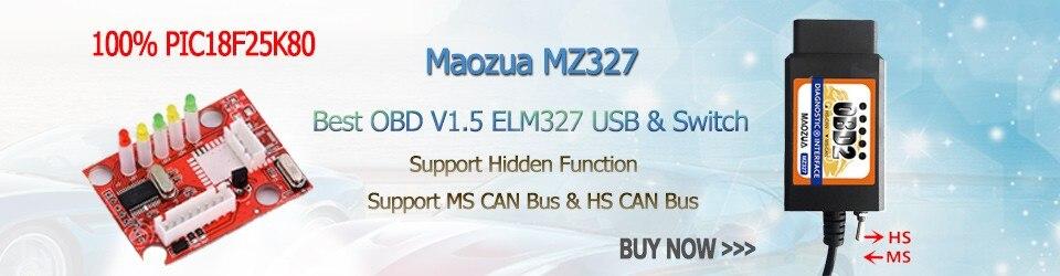 01-960-mz327
