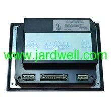 Замена воздушный компрессор запчасти для 1900071071 atlas copco Управление панели-elektronikon я