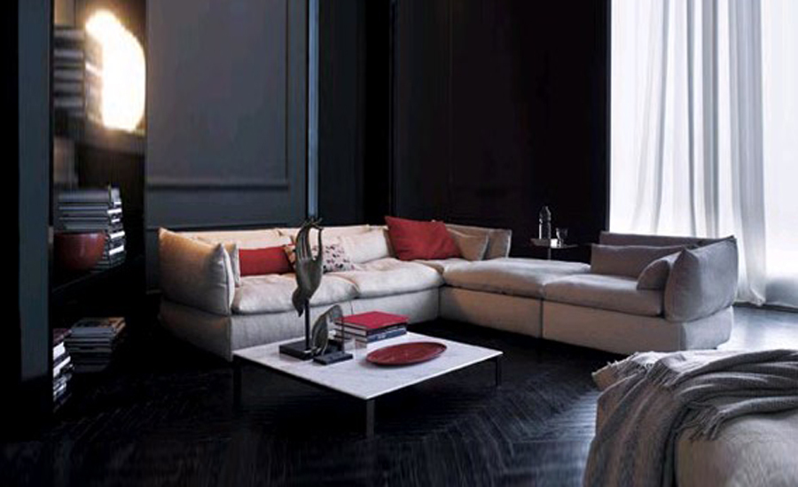 Living Room Furniture Sets 2013 compare prices on european style living room furniture- online