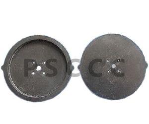 Hailea air pump accessories skin bowl V10 V20 V30 V60 ACO9720 ACO9730 HAP60 HAP80 HAP100 HAP120