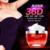 Pueraria Mirifica ampliação do Peito creme De A a D copo Rápido e Eficaz do realce do peito Firming Lifting Tamanho up big boobs