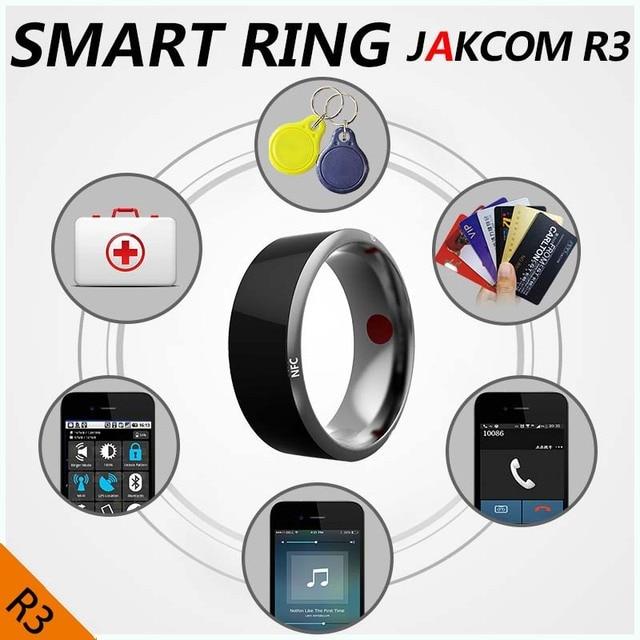 Jakcom Smart Ring R3 Hot Sale In Portable Audio & Video Radio As Telsizler Bateria Led Panel