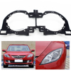 Taochis Car Styling Frame Adapter Module DIY Bracket Holder For New Mazda 6 Hella 3 5