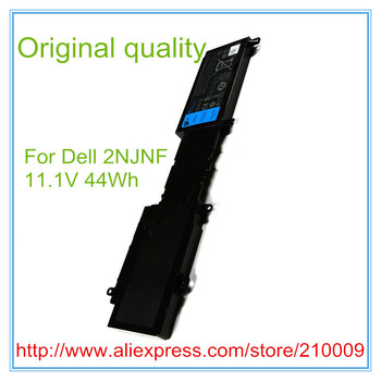 Original Laptop Battery for 14Z (5423) TYPE 2NJNF 44WH batteries 2NJNF