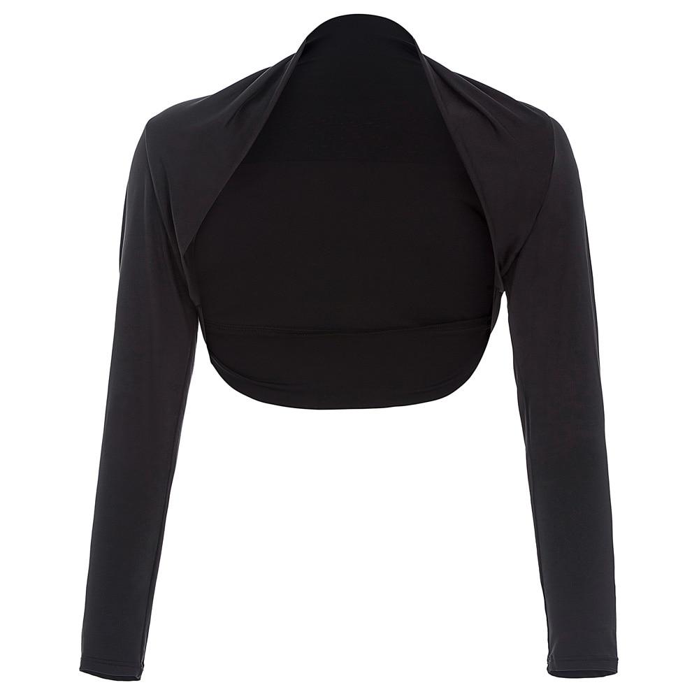 Where to buy bolero jackets