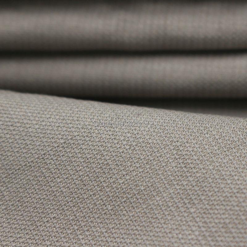 Висококачествени сребърни фибри - Изкуства, занаяти и шиене - Снимка 2