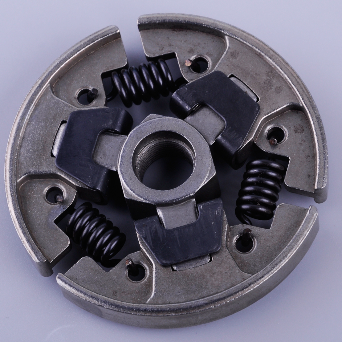 LETAOSK Clutch Assy Fit For Stihl 017 018 021 023 025 MS170 MS180 MS210 MS230 MS250 ChainsawAccessories
