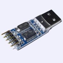 Пыленепроницаемое ttl покрытие конвертер модуль адаптер шт./лот usb с для