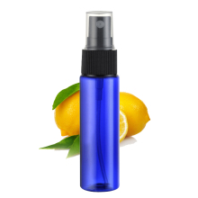 Lemon hydrosol 30ml whitening moisturizing natural anti-allergy astringe pores oil