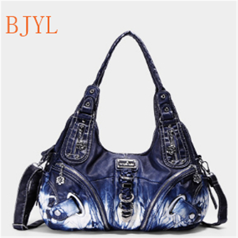 Casual High Quality PU Leather Handbags Big Women Bag Casual Female Bags Trunk Tote Crossbody Messenger Shoulder Bag Casual High Quality PU Leather Handbags Big Women Bag Casual Female Bags Trunk Tote Crossbody Messenger Shoulder Bag