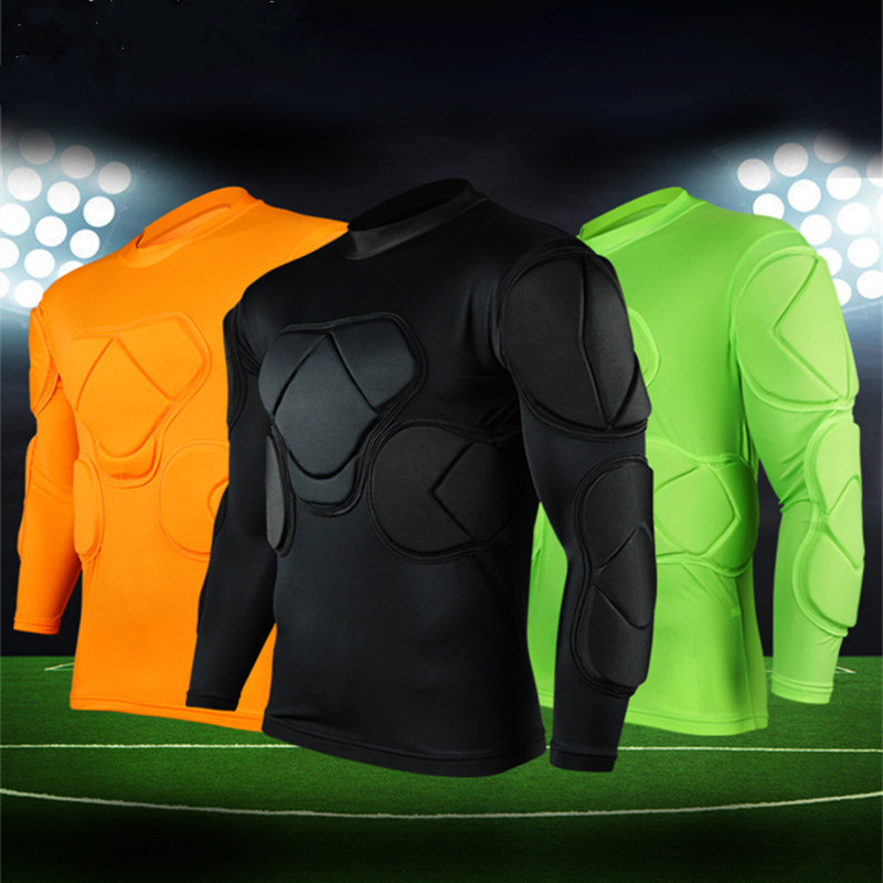 Profesjonalne mundury piłkarskie koszulki piłkarskie futebol - Ubrania sportowe i akcesoria - Zdjęcie 3