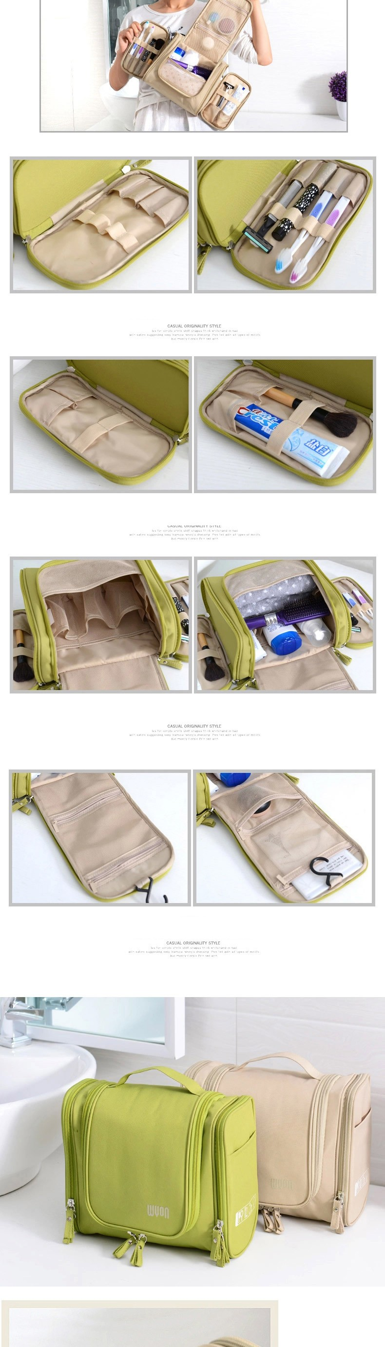 travel organizer (4)