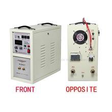 Бестселлер KX-5188A18 высокочастотный Индуктивный печи, индукционный нагрев установка 1 шт.