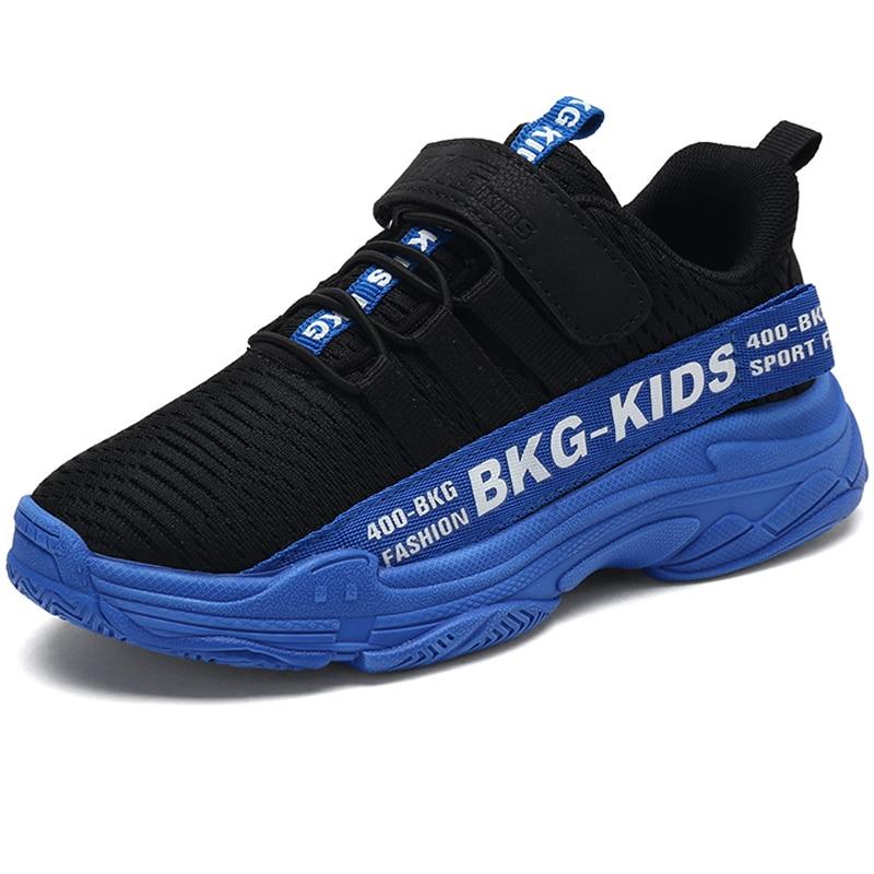 Best Offers boys green shoes near me