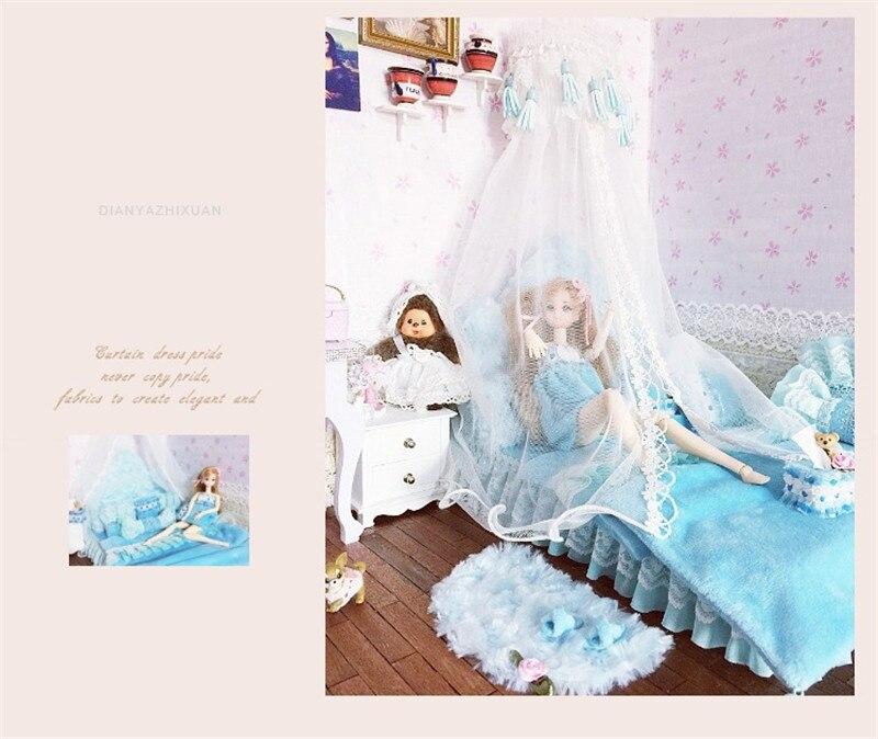 furniture toy (14)