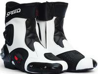 Road bike shoes riding boots casual shoes Off road MOtorcycle Racing Shoes