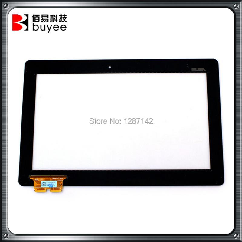 For 10.1 ASUS VivoTab Smart ME400C ME400 5268NB New Black Outter Digitizer Touch Screen Glass Panel Repair Replacement