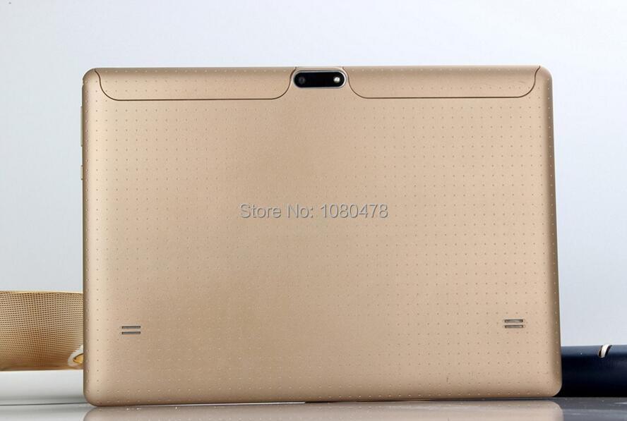 DHL Free 10 inch Tablet PC 3G WCDMA Octa Core 4GB RAM 32GB ROM Dual SIM