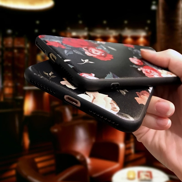 phone case for huawei