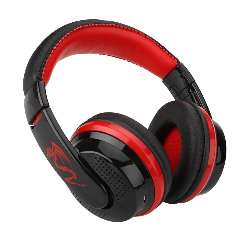 Cordless Headphone Super Bass Hifi Earphone noise cancellation Headphones Music Casque bluetooth Head set with Mic for Phones dreamersandlovers bluetooth earbuds with microphone comfortable headphones with noise cancellation up to 7 hr music play black