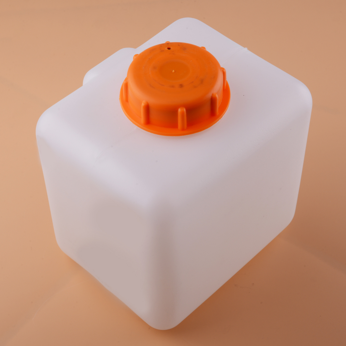 Calentador de aparcamiento de plástico 2.5L Tanque De Combustible Apto Para Calentadores Webasto Eberspacher /& Muchos
