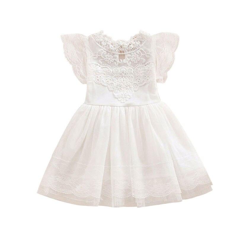 Popular Princess Tulle Dress-Buy Cheap Princess Tulle Dress lots ...