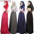 Турецкие женщины одежда исламская одежда для женщин новое прибытие 2016 мусульманских женщин одежда традиционная турецкая одежда AA557