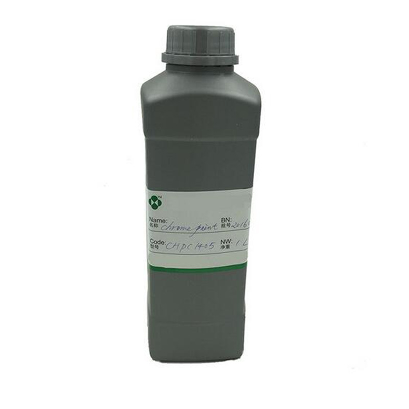 Buy Car Spray Paint Online Australia