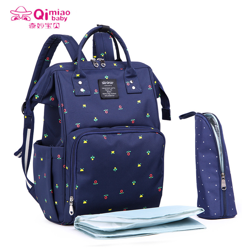 Maternity Backpack Diaper Bag Mummy Baby Changing Nappy Bags Baby Stroller Waterproof Bag Travel Organizer Backpacks Bolso 5 in 1 diaper bag set baby changing maternity infant stuff storage tote nappy bags mummy storage bags fashion baby stroller bags