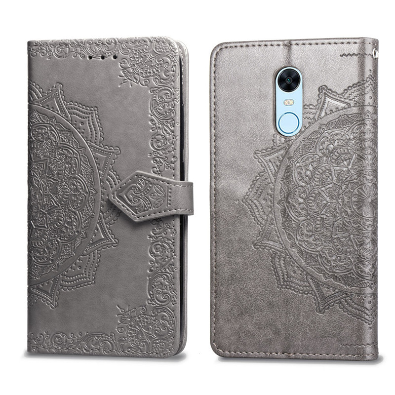 HTB17Jj.NSzqK1RjSZFjq6zlCFXau - Leather Flip Case For Xiaomi Redmi 8 6 6A 5 Plus 4A 4X Note 5A 4 5 7 6 8 Pro 8T 3S Go Mi A3 9T 9 Lite For Redmi 8A 8 7A 6A Cover