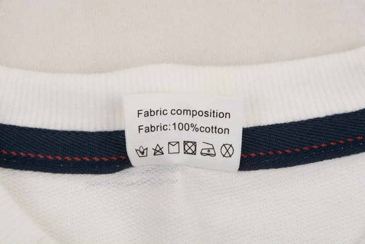 HTB17JkFecCNZ1JjSZFHq6z.kVXax - New 2017 Brand Quality 100% Terry Cotton Sweater Shirt Baby Boys Clothes Children Clothing Kids Sailboat for t shirt Blouse Boy
