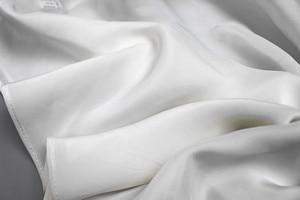 Image 5 - Camisola 100% tirantes finos de seda para mujer, camiseta sin mangas, talla M L JN003
