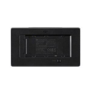Image 4 - DJI CrystalSky 5.5 inch High Brightness and 7.85 inch High / Ultra Brightness Monitor for Inspire 2 & Mavic Pro & Phantom 4 Pro