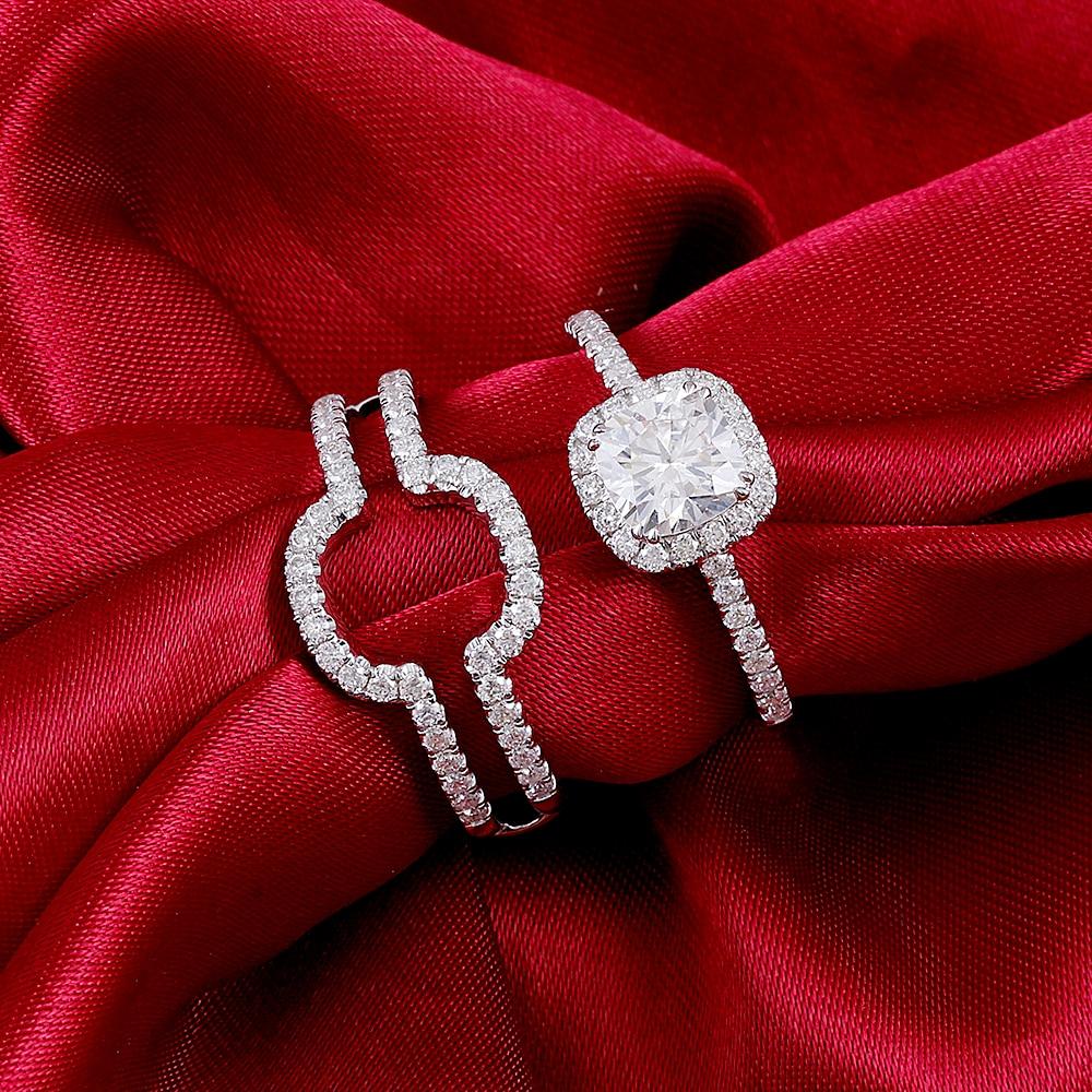 moissanite engement ring (8)