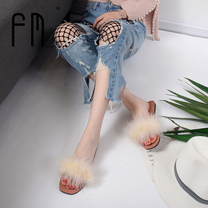 Красивые ножки девушек смотреть слайды фото 65-736