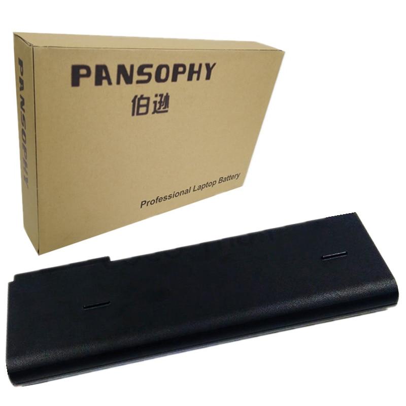 11.1V 100WH Laptop battery CA09 for For HP ProBook 640 G0 G1 645 655 650 CA06 HSTNN-DB4Z HSTNN-LB4Y HSTNN-LB4Z E7U22AA E7U22UT