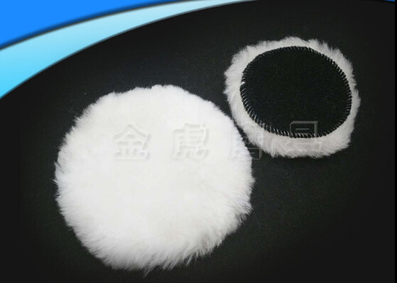 Since The Sticky Wool Ball 180 Mm 7