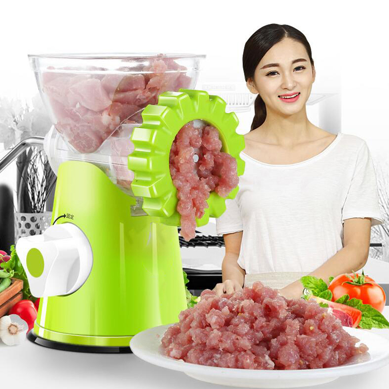 online get cheap kitchener meat grinders -aliexpress | alibaba