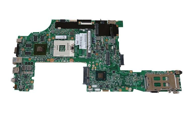 P0C37098 48.4QE06.031 FRU 04Y1860 For lenovo T530 T530I Laptop motherboard hm77 ddr3 NVIDIA NVS 5400M