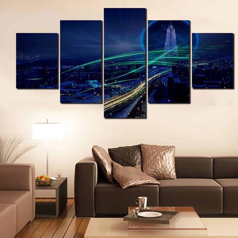 Online buy wholesale exotic paintings from china exotic for Best brand of paint for kitchen cabinets with cross stitch wall art