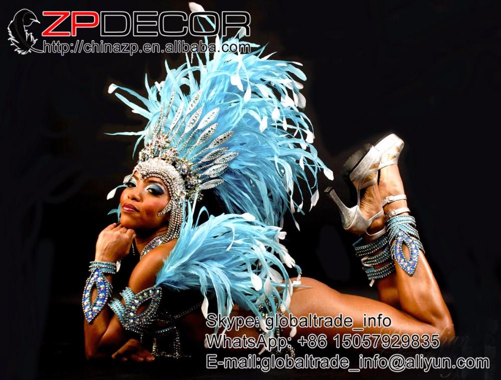 5_brazilian_samba_dancers