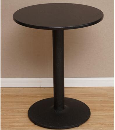 cm ocio al aire libre mesa redonda mesa de negociacin moderna mesa de