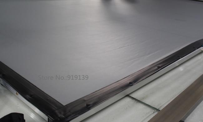 fast fold rear screen pic 11